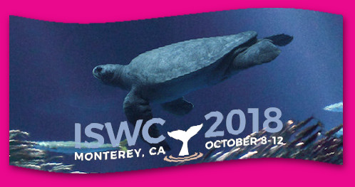 SPECIAL and DPVCG at ISWC 2018